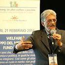 Massimo Cagli