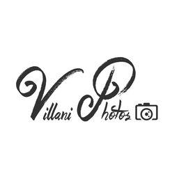 Denver Colorado Photographer l Villani Photos