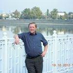 Yury Popov