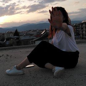 Fatoş Yener