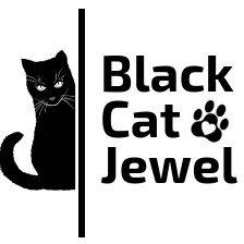 BlackCatJewel