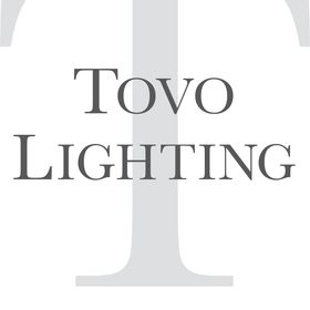 Tovo Lighting