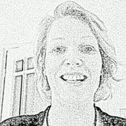 Anne-Marie Hooijer-Sonneveld