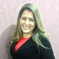 Mara Nogueira