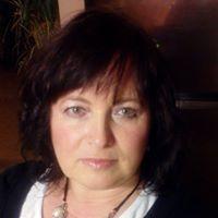 Eva Hubáčková