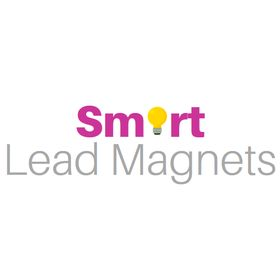 Smart Lead Magnets   Email Marketing Strategies for Entreprenuers