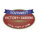 Southwest Victory Gardens