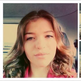 Zuzia Gluza