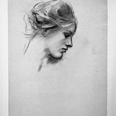 Effie Louk