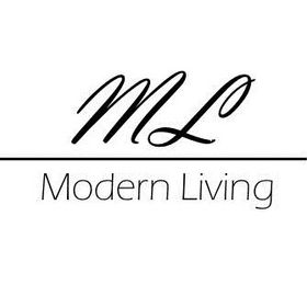 ML Modern Living