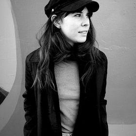 Sara Roach
