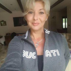 Janetta Zmarková
