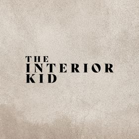 The Interiorkid
