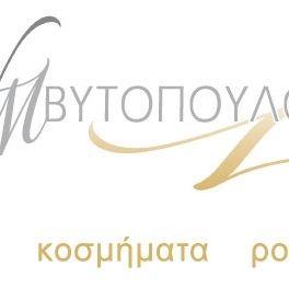 Vitopoulos Jewelry