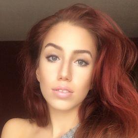 Lorena Pop