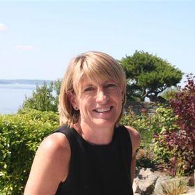 Jenni Wilson