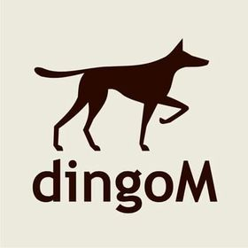 MB Dingom