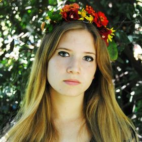 Paulina Talenton