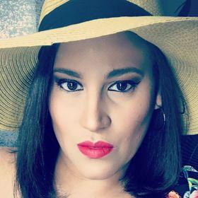 Karen Mendoza