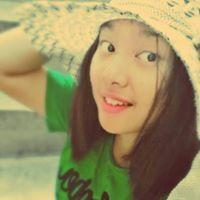 Monica Chanu