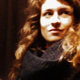 Katarzyna Kurowska