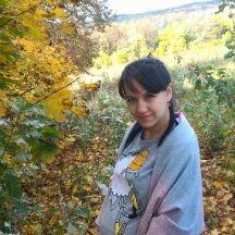 Nadezhda Kabirova