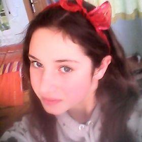 Uzun Mihaela