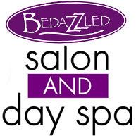Bedazzled Salon and Day Spa