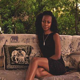 Ellen Chapinduka Kondowe
