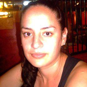 Lorena Ross
