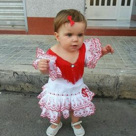 Almudena Ruiz