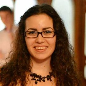 Denisa Matei