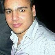 Alex Sotiros