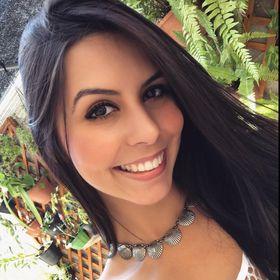 Eduarda Dittert
