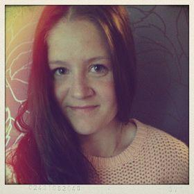 Tanja Hertell