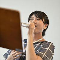 Minami Miyai