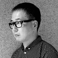Hiroyuki Kakita