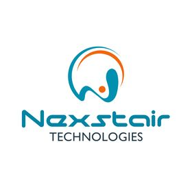 Nexstair Technologies