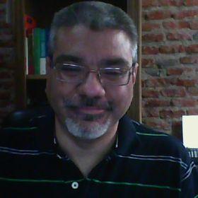 Resultado de imagen de Sergio Augusto Navarro