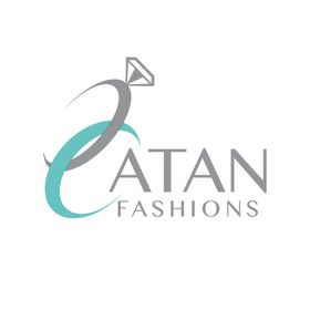 Catan Fashions