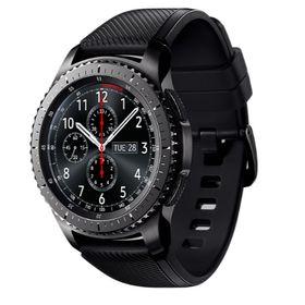 Todo Smartwatch
