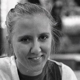 Anne Marte Stovner