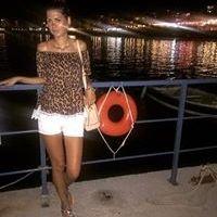 Cristiana Elena Ctn