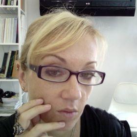 Monica Tritone