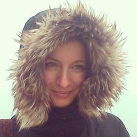 Dominika Fogl-Hanich