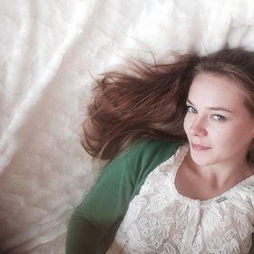 Martyna Kali