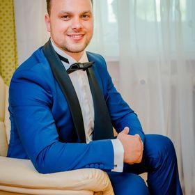 Silviu Paul