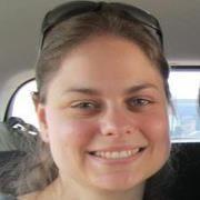 Jessica Charland