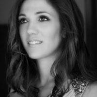 Maria Stefanoudi