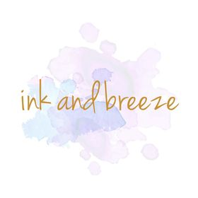 Ink And Breeze
